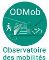 Les Brèves de l'Observatoire des Mobilités