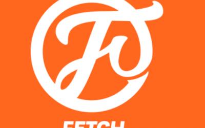 Fetch arrête ses activités à Clermont-Fd et partout en France