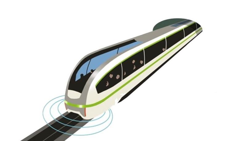 Des trains autonomes d'ici 2023 ?