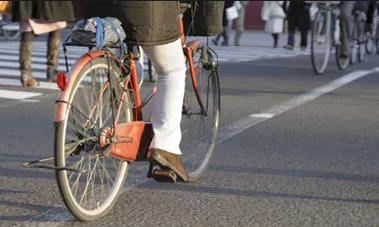 Les annonces du gouvernement pour le Plan Vélo