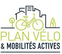 Appel à projets : Fonds Mobilités actives : continuités cyclables