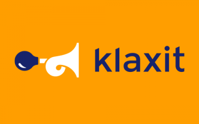 Klaxit, le covoiturage domicile-travail subventionné arrive sur le territoire clermontois.